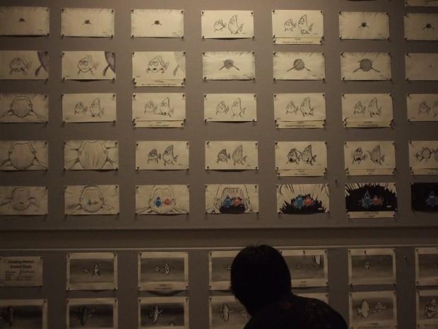 Pixar HQ 16