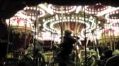 OneMinute - Christmas in Vienna