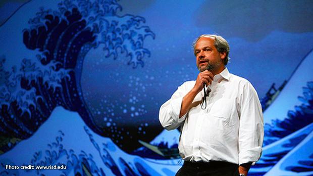 Juan Enriquez - Ted lecture - Genomics